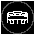 FullTeeth_grey_circle